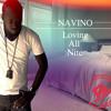 Navino - Loving All Nite [G3MUSIK] OFFICIAL