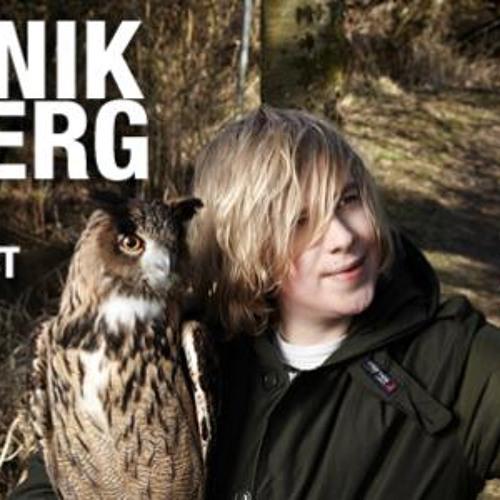 Adler - Dominik Eulberg (nthogen remix)
