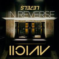Avicii Levels (George Monev Remix) Artwork