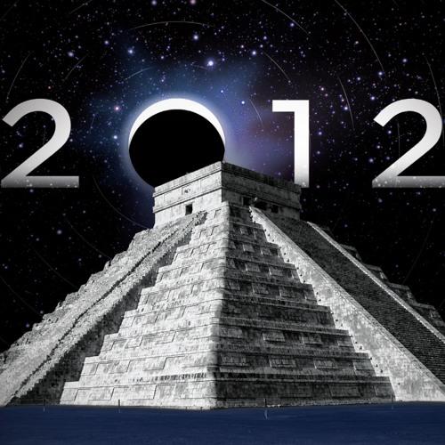 Teknizm Mixtape 2012