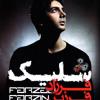 Farzad Farzin - 07 Bache