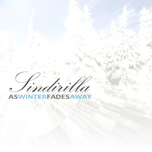 As Winter Fades Away (Original mix)