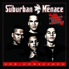 Suburban Menace -  Never Again (I'm an African) [OFFICIAL RELEASE]