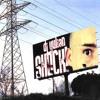 Dj Shock con falsa alarma,artes,jompy,tote,nach,isaac y zeni