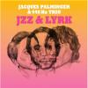 Jacques Palminger & 440hz Trio - Es ist mein Leben