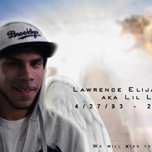 R.I.P Lawrence