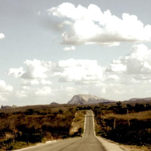 La longue route 1.1