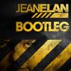 Jean Elan Vs Fine Young Cannibals - She Drives Me Crazy (Jean Elan Bootleg)