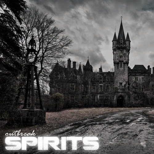 Spirits by Outbreak