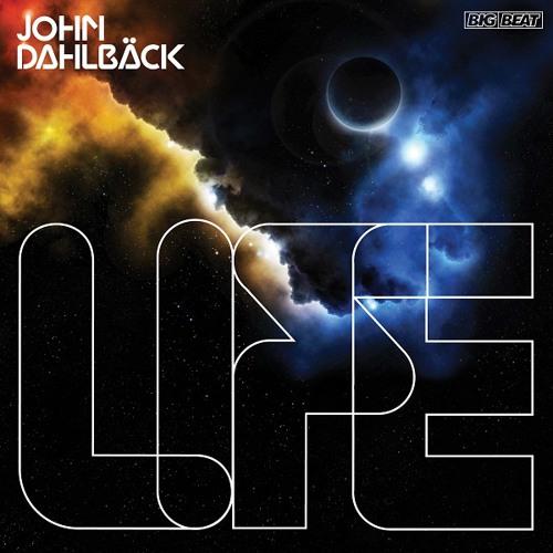 John Dahlback 'Life' - Pete Tong's Essential New Tune - BBC Radio 1 (03.02.12)