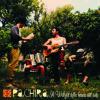 Pachira - Il walzer della banda dell'isola