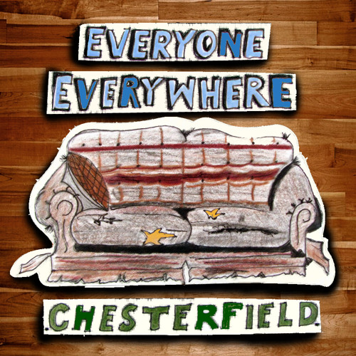 Chesterfield (2012)