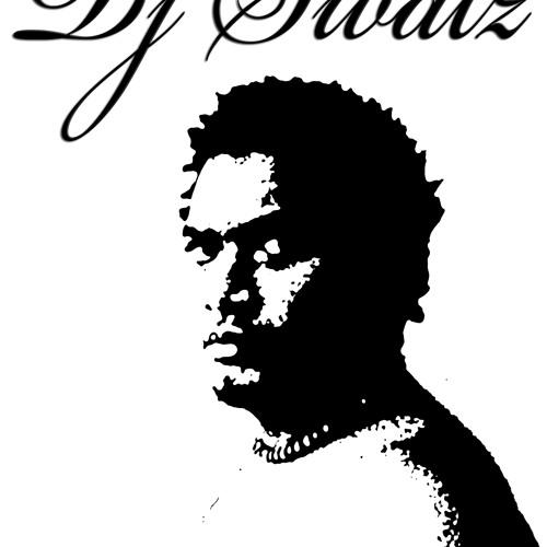 Meri Morobe Vs R.I.O dj swatz remix