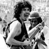 Evil Ways (cover Carlos Santana)