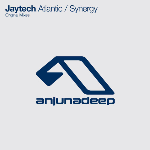 Jaytech - Atlantic