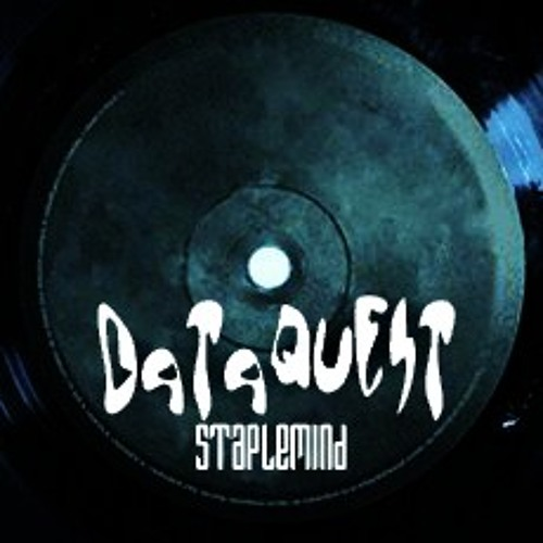 Data Quest - ST∆PLΞM!ИD [Clip]