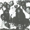 Trouble Funk LIVE FROM 1979 PA CASSETTE