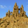 Sandcastles (Jackson & Redrock Remix)