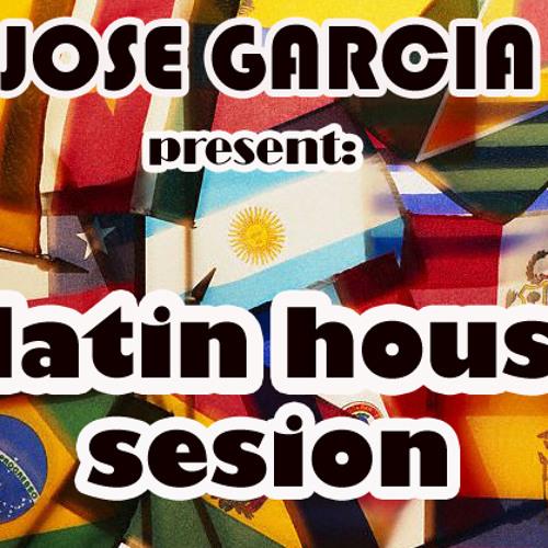 Jose garcia-que se sepa(original remix)