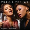 FREE Download...!!! Trin-i-tee 5:7 - Heaven Hear My Heart (Lucien Foort & Andy Jones Bigroom Edit)
