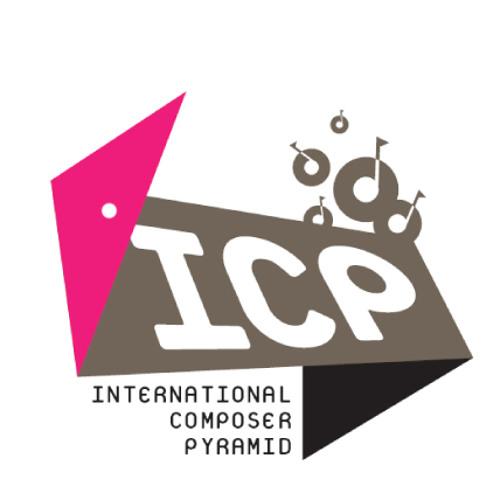 International Composer Pyramid 2011 Samples