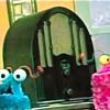 Radio ( Sesame Street Martians Radio )