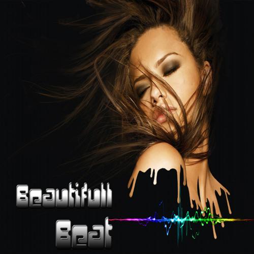 Jason Moreno - Beautiful Beat (Original Mix)
