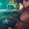 The Weeknd - The Morning (All That Money) (OT Beatz dubstep remix)