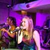 Langford Live C Jacks Jump to the Beat 0845 9011 667