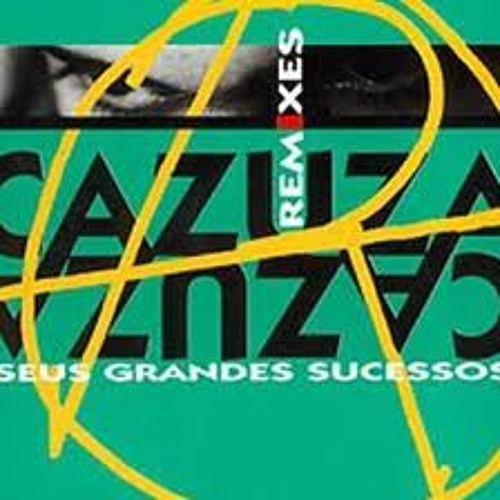 Cazuza - Bete Balanço ( EvoLkE Remix ) FREE DOWNLOAD