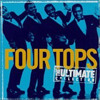 Four Tops it's the same old song ( Tayler.D Remix)