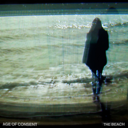 Age of Consent - The Beach (The Niallist BakerMixx)
