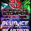 ADHD - ADRENALINE STOMPERS DJ COMP WINNING MIX