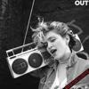 Madonna-Ain't No Big Deal 1981