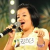 Nguyen Thi Phuong Anh - Let s Dance Vietnamgottalent tap 9(26 2 2012) - YouTube 1