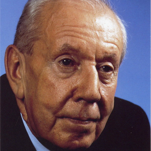 Fantasy on a Theme of John Field: Malcolm Arnold