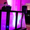 DJ David Bitton - Cake Cutting, Bouquet Toss, Garter Removal, Dance