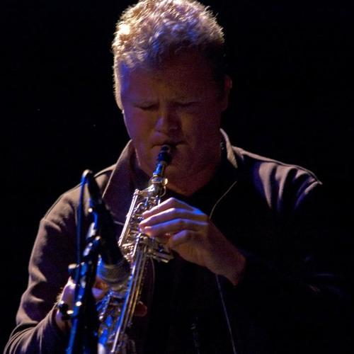 Sprung / Richard Iles` Miniature Brass Emporium