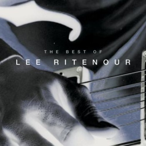 Lee Ritenour & Dave Grusin - Smooth Jazz