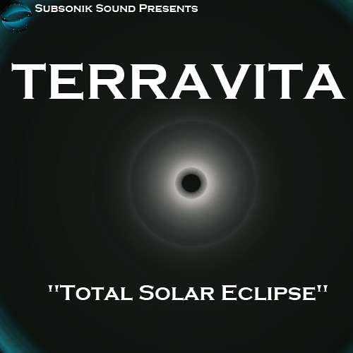 Total Solar Eclipse by Terravita