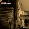 DJ Roads-Art- Podcast #1_Soul,Funk,Hip Hop & Blues mp3