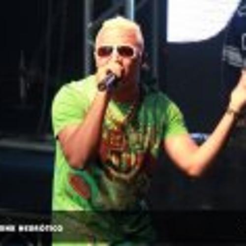 SENTA SEM PENA (( ARTUR DJ )) MC ROBA CENA