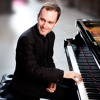 Best: Polka Originale, Op.4, world première recording [extract]