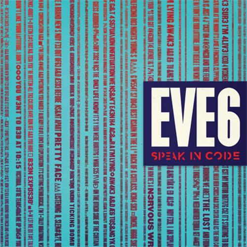 Eve 6 - Victoria