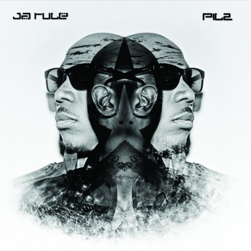 (Best of 2012) Ja Rule speaks on his foundation and Irv Gotti for Def Jam President.