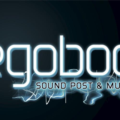 Egoboo Voiceover Demo