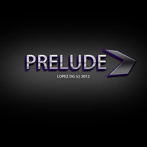Lopez DG - Prelude (Allegretto)