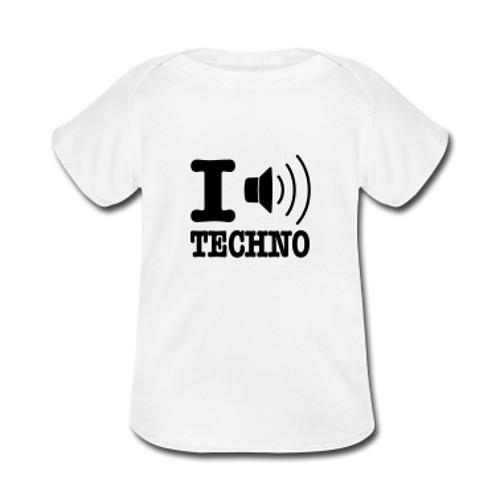 25-02-12 Concept Radio (Set live) - Let's go Techno !