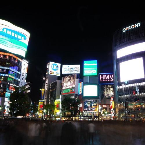 koreless-lost in tokyo (dizzle dance remix) unfinished