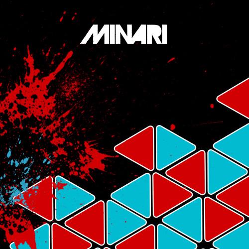Dj Mix Fev 2012